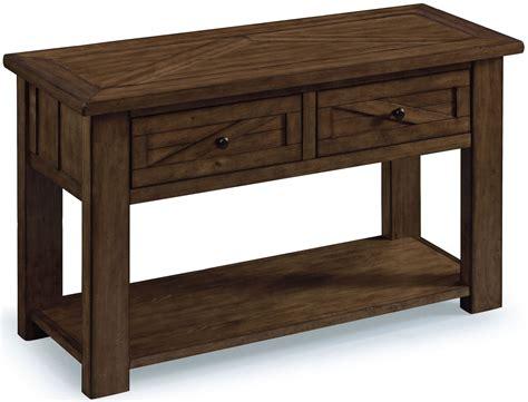 granite top sofa table fresh rustic pine sofa table 32 on granite top sofa table