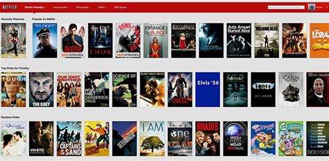 shows on netflix 7 things to about netflix in malaysia