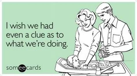 make some e cards 36 of our favorite parenting memes for so true and kid