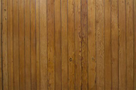 wood paneling brown hardwood paneling 2 14textures