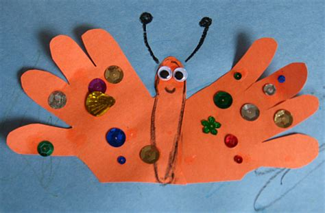 butterfly craft for 18 caterpillar butterfly activities for preschool and