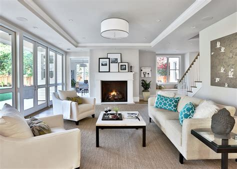 transitional interior design transitional design what it is and how to pull it
