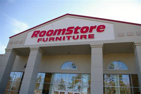 roomstore bedroom furniture great room store furniture 2016