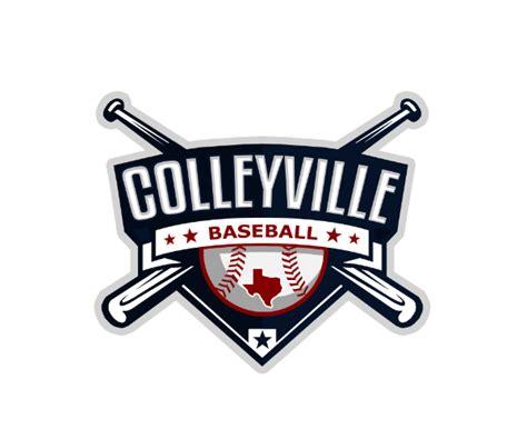 86 baseball logo designs for your inspiration diy logo