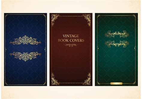 free pictures for book covers free vector book covers free vector