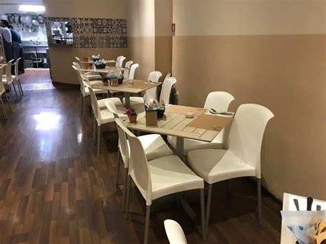 sillas y mesas para cafeterias sillas y mesas restaurantes cafeterias en patina 2 890