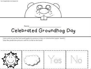 groundhog day last day 17 best images about groundhog day on