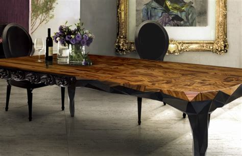 dining table trends dining table trends tao dining table 94 trend dinsons