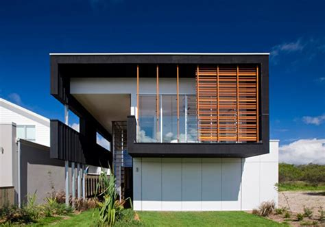 best minimalist modern house designs design of your house its idea for your