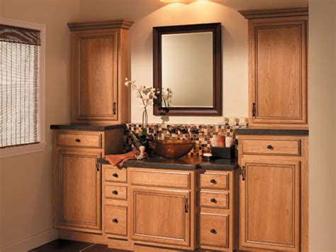 kitchen cabinets as bathroom vanity quality cabinets bathroom vanities bathroom cabinets