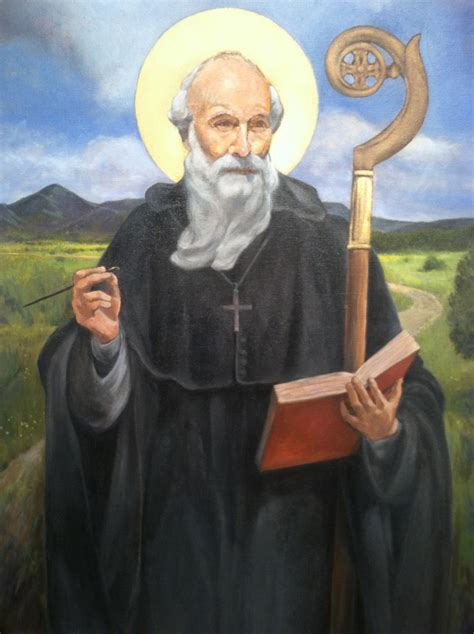 st benedict loving god 401 part 5 a silent retreat with a book