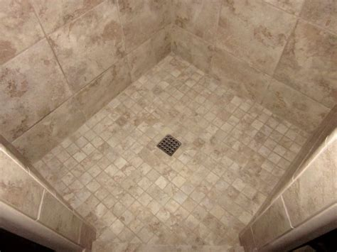 bathroom shower floor tiles best tile for shower floor best bathroom designs tile for