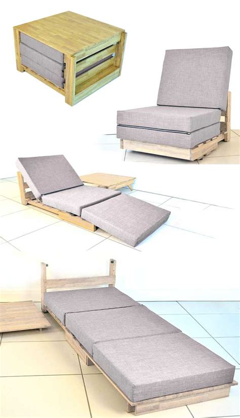 small house furniture ideas tiny house furniture for the small home