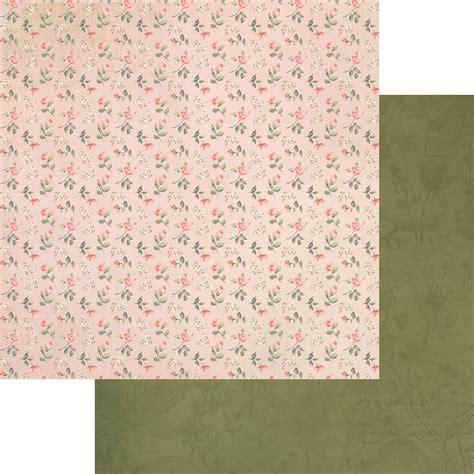 kaiser craft paper kaisercraft bon app 233 mademoiselle and st die sets