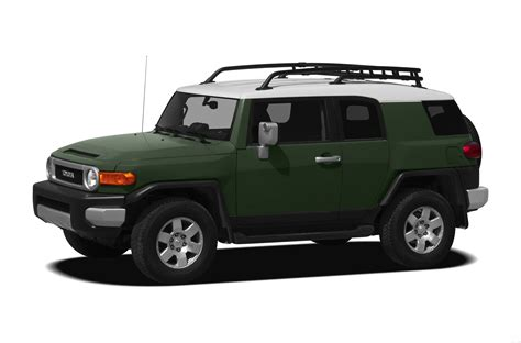 service manuals schematics 2012 toyota fj cruiser security system service manual small engine service manuals 2012 toyota fj cruiser spare parts catalogs
