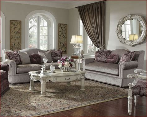 aico furniture living room set aico furniture living room set monte carlo ii ai 53815