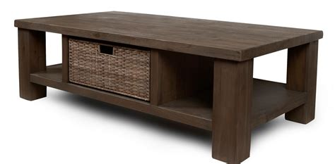 how are coffee tables coffee table is mandatory for living rooms homes innovator