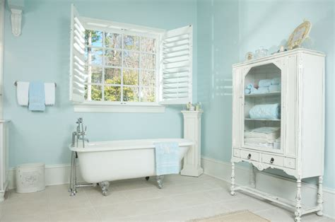 light match bathroom 27 cool blue master bathroom designs and ideas pictures