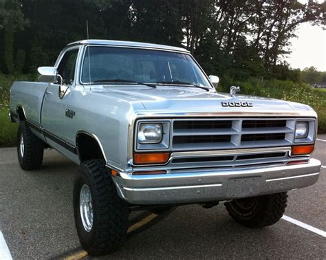 1281 best truck images on ford 4x4