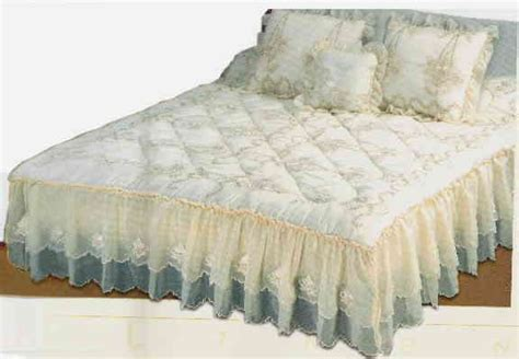 size bed covers alibaba manufacturer directory suppliers manufacturers