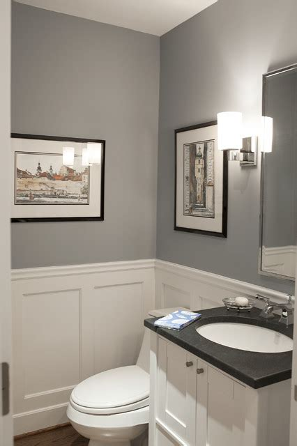 paint ideas for small powder room powder room paint colors home garden design