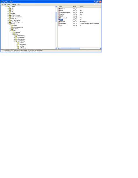 boeing help desk 100 boeing enterprise help desk install the