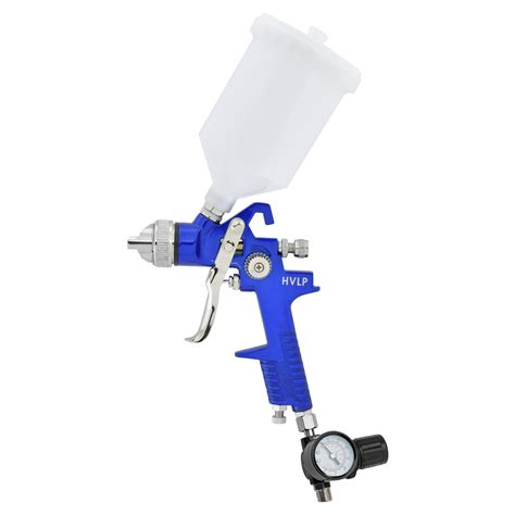 spray painter gun air spray gun hvlp air spray paint gun w