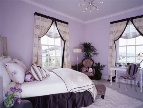 interior design ideas for bedrooms for teenagers bedroom decorating ideas house experience