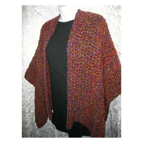 free shawl patterns to knit or crochet crochet pattern summer shawl free patterns