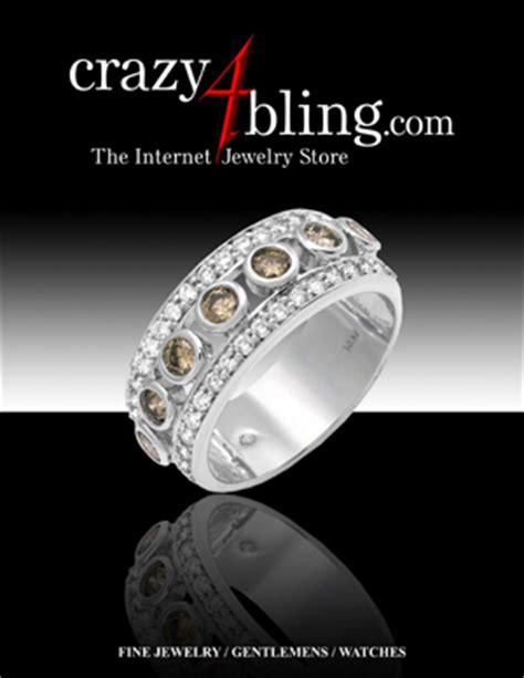 jewelry catalogs free catalogs