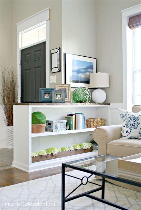 room divider walls home design half wall room divider ideas car tuning