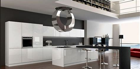 best kitchen designs in the world the coolest kitchen designs in the world