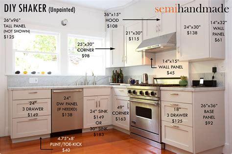 ikea kitchen cabinet ideas ikea kitchen cabinets prices at home design concept ideas