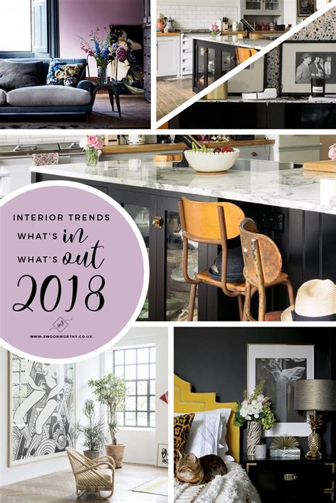 outdated home design trends 100 10 home trends that are outdated interior design