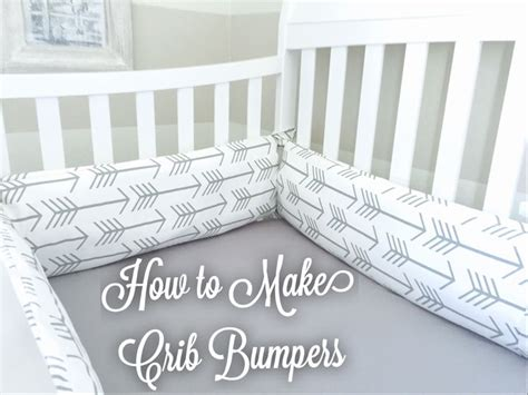 bumpers for baby crib top 25 best crib bumpers ideas on baby crib