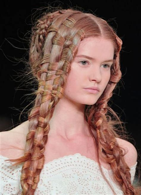 hair prom prom hairstyles 35 methods to complete your look