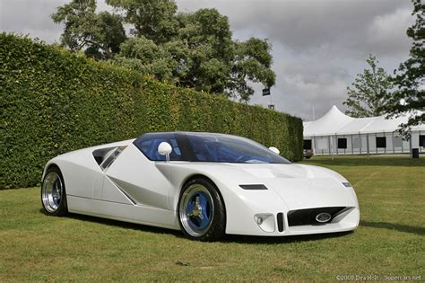 90 S Car Wallpaper by Ford Gt90 Concept Car Wallpapers Hd Wallpapers Pics