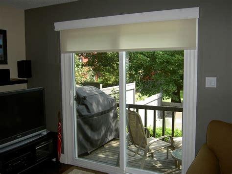 shades for sliding patio doors best 25 sliding door shades ideas on kitchen