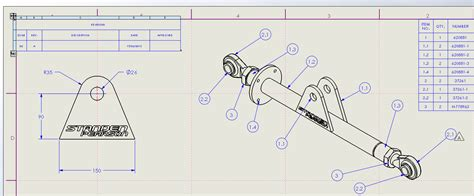 save sheet format solidworks gagna metashort co