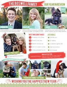 f115 family newsletter absolutelybositively
