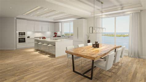 floor plan concept open concept floor plans generating exceptional conversion