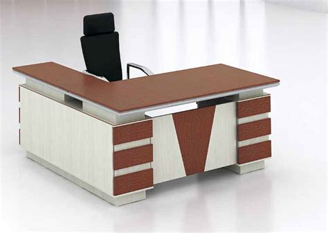 office table designs office table design for the fantastic office room seeur
