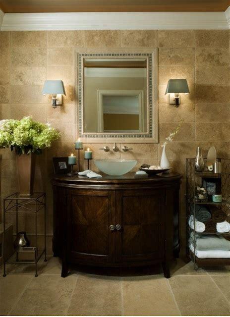 tuscan bathroom decorating ideas tuscan bathroom design ideas room design inspirations