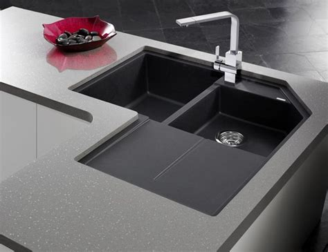 corner kitchen sink designs 25 best ideas about corner kitchen sinks on