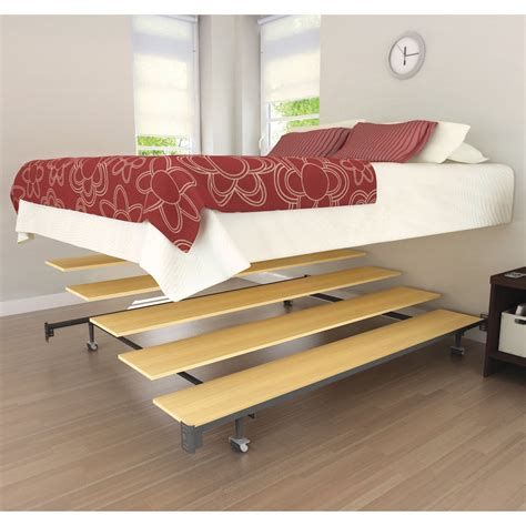 bed mattress frame bed frame and mattress set bed frames ideas