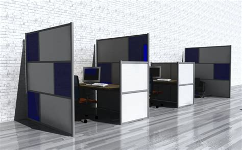 office room dividers all about room office dividers concept homesfeed
