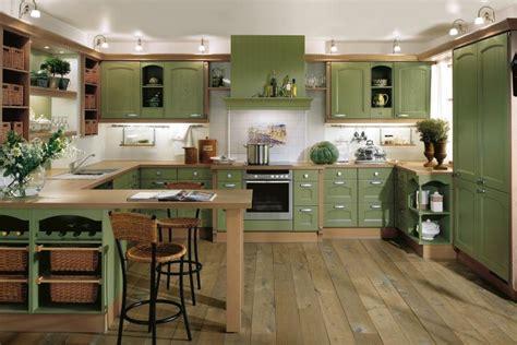 green kitchen designs green kitchen interior design stylehomes net