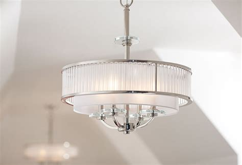 how to hang a ceiling light fixture hanging light fixture installation at the home depot