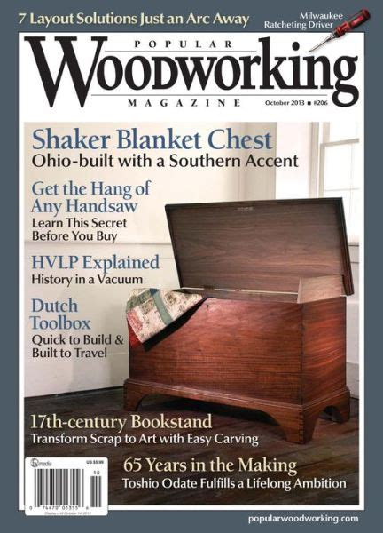 popular woodworking magazine popular woodworking magazine subscriptions renewals gifts