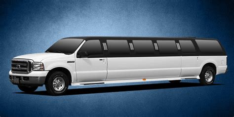 Limousine Service Near Me by Limo Near Me Limo Services Near Me Limo Companies Near Me